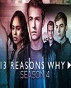 13 Reasons Why (Dub in Hindi) – Web Series