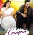 Ganga 21st September 2016 Free Watch And Download Serial Online