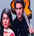 Ek Tha Raja Ek Thi Rani 23rd September 2016 Free Watch And Download Serial Online