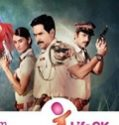 Hum Ne Li Hai Shapath 17th September 2016 Free Watch And Download Serial Online