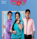Bhabhiji Ghar Pe Hain 9th May 2019