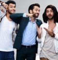Ishqbaaz 17th September 2016 Free Watch And Download Serial Online