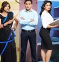 May I Come in Madam 23rd September 2016 Free Watch And Download Serial Online