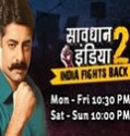 Savdhaan India 1st October 2016 Free Watch And Download Serial Online