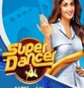 Super Dancer 18th September 2016 Free Watch And Download Serial Online