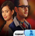 Yeh Vaada Raha 19th September 2016 Free Watch And Download Serial Online