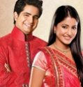 Yeh Rishta Kya Kehlata Hai 19th April 2019