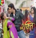 Shakti 23rd September 2016 Free Watch And Download Serial Online
