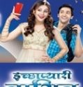 Ichhapyaari Naagin 16th March 2017 Free Watch And Download Serial Online