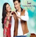 Kasam 23rd September 2016 Free Watch And Download Serial Online