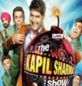The Kapil Sharma Show 7th May 2016 Free Watch And Download Serial Online