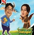 Chidiya Ghar 23rd September 2016 Free Watch And Download Serial Online