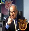 CID 14th October 2018 Free Watch Online