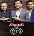 Master Chef India (Season 5) 11th December 2016 Free Watch And Download Serial Online