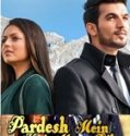 Pardes Mein Hai Mera Dil 10th January 2017 Free Watch And Download Serial Online