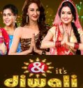 And It's Diwali (And Tv Event) 29th October 2016 Free Watch And Download Serial Online