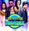 Happy New Year 2017 (Zee Tv) 31st December 2016 Free Watch And Download Events Online