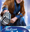 Indian Idol 2016 1st January 2017 Free Watch And Download Serial Online
