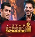 Star Screen Awards 2016 31st December 2016 Free Watch And Download Awards Online