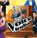The Voice India Season 2 (1st Episode) 10th December 2016 Free Watch And Download Serial Online – Clone