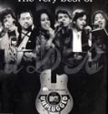 Mtv Unplugged (Season 6) 11th March 2017 Free Watch And Download Serial Online