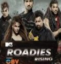 MTV Roadies Rising (Season-15) Grand Finale 22nd July 2017 Free Watch And Download Serial Online