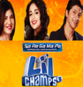 Sa Re Ga Ma Pa Lil Champs (Season 6) 8th October 2017 Free Watch And Download Serial Online