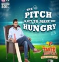 Taste Match 30th April 2017 Free Watch And Download Serial Online