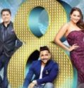 Nach Baliye 8 (Grand Finale  ) 25th June 2017 Free Watch And Download Serial Online