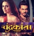 Chandrakanta 3rd December 2017 Free Watch And Download Serial Online