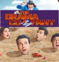 The Drama Company 8th October 2017 Free Watch And Download Serial Online