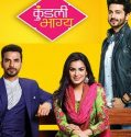Kundali Bhagya 15th October 2019