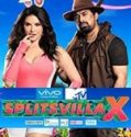 MTV Splitsvilla X 3rd December 2017 Free Watch And Download Serial Online
