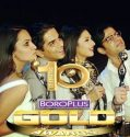10th Gold Awards 16th July 2017 Free Watch And Download Serial Online