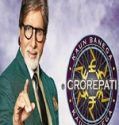 Kaun Banega Crorepati Season 9 5th September 2017 Free Watch And Download Serial Online