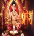 Vighnaharta Ganesh 24th March 2020