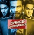 Dance Champions 3rd December 2017 Free Watch And Download Serial Online