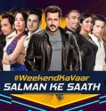 Bigg Boss Season 11 (Weekend Ka Waar) 2nd December 2017 Free Watch And Download Serial Online