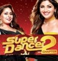 Super Dancer Chapter 2 2nd December 2017 Free Watch And Download Serial Online