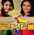Udaan 9th May 2019