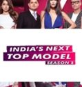 India's Next Top Model (Season 3) 16th December 2017 Free Watch And Download Serial Online