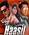 Haasil 24th January 2018 Free Watch And Download Serial Online