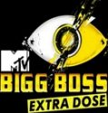 Mtv Bigg Boss Extra Dose (11.30 pm) 1st December 2017 Free Watch And Download Serial Online
