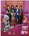 The Voice India Kids Season 2 (Grand Finale) 11th March 2018 Free Watch And Download Serial Online