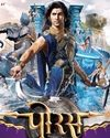 Porus 14th August 2018 Free Watch And Download Serial Online