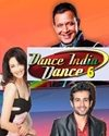 Dance India Dance (Season 6) 3rd December 2017 Free Watch And Download Serial Online