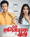 Meri Hanikarak Biwi 9th October 2018 Free Watch Online