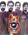 MTV Unplugged Season 7 10th February 2018 Free Watch And Download Serial Online