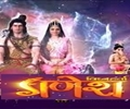 Vighnaharta Ganesh 15th December 2017 Free Watch And Download Serial Online