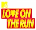 Mtv Love On The Run 31st December 2017 Free Watch And Download Serial Online